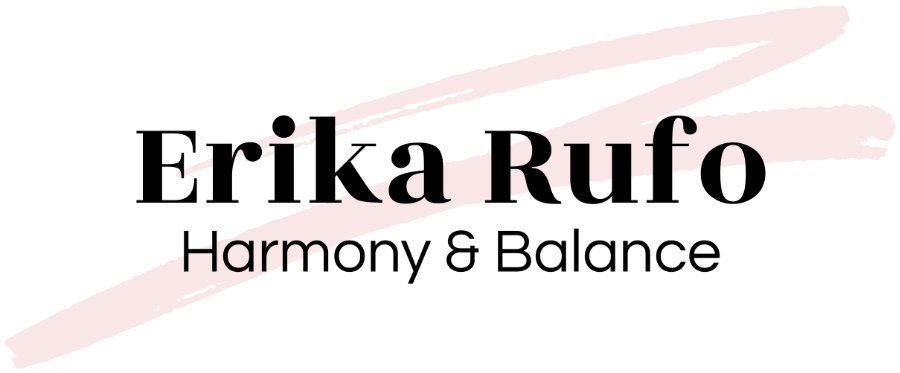 Erika Rufo