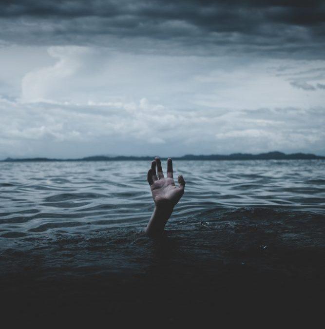 Vivir después de la muerte